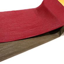 Gestrickte Baumwollgewebe für Kleidungsstück