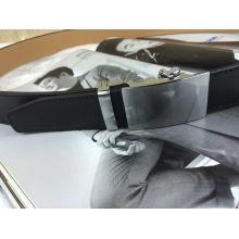 Ceintures en cuir (RD-150514)