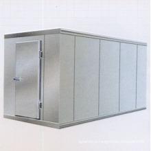 Gabinete de aço inoxidável Gabinete de armazenamento de utensílios de cozinha de metal