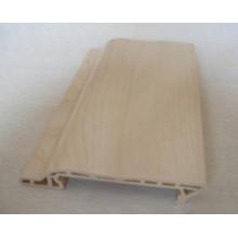 WPC Skirting Board Sk-75h14-B