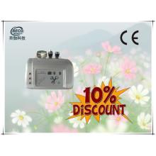 Mini perte de poids de cavitation ultrasonique professionnelle amincissant la machine (GS8.2E)