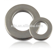 China factory for Stainless steel washer gasket