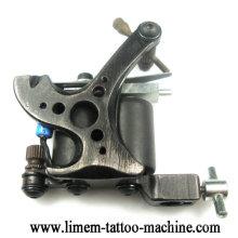 Série professionnelle supérieure de liner de machine de tatouage de haute qualité Y