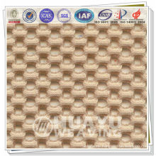 0626 3D polyester textile polyester fabric