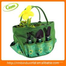Boîte à outils de jardinage