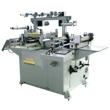 Pet / PP / Майлар Автоматическая Die-Cutting Machine (DP-420B)