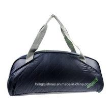 Wasserdichte Polyester Sport Reisetaschen