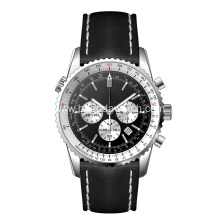 High quality chronograph watches for men