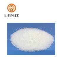 Slip Agent Erucamide CAS: 112-84-5