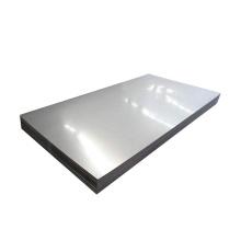 ASTM 202 321 304 316L Stainless Steel Sheet/Plate BA 2B HL 8K surface SS sheet