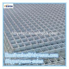 garden decoration welded wire mesh from China supplier