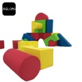 Melors EVA Building Block Παιχνίδια Foam Play Mat