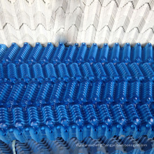 Cooling Tower Pack Fill, PVC Fills best quality & price