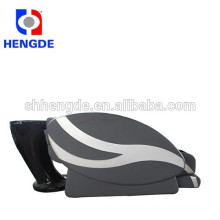 2015 New Shampoo Bed with Massage