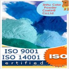 Metallic texture Powder Coating Powder