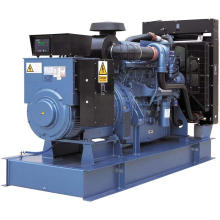 Perkins Generator Set für 20-2000kw