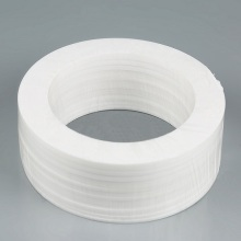 ptfe gasket chemical resistance