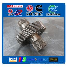 Peças sobressalentes para camião Donfeng / peças de equipamento cilíndricas ativas