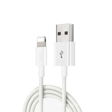 usb High quality fast charge and uab data cable