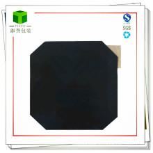 Бумажный мешок с минеральной субстанцией Kraft Valve
