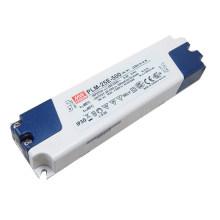 700mA LED Fuente de alimentación 25W con UL CB Certificados CE PLM-25-700 MEAN WELL original