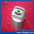 Rexroth Aftermarket Spare Parts