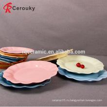 Декоративное керамическое масло для дома