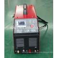 Cortador de plasma 40 amperios / máquina de corte