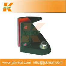 Elevator Parts|Elevator Guide Shoe KT18S-L10|guide shoe