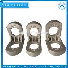 O OEM presta serviços de manutenção a peças sobresselentes contínuas padrão do trabalho contínuo do desenho