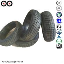 Balabe Reifen, Kleine Reifen, Elektroroller Reifen