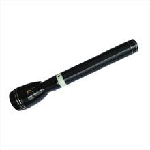 Linterna recargable del CREE XPE LED del poder más elevado 3W