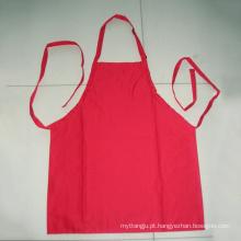 Regalia maçônico avental, tela impressa toalhas de chá, toalhas de chá impressos personalizados