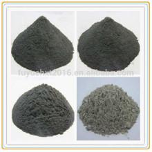 Green&black silicon carbide 85 for Steelmaking