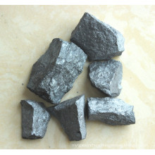 Factory Hot Sale Ferro Silicon 75 72 70 Widely Used in Low Alloy Steel Making
