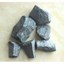 72 Ferro Silício / Ferro Silício 65 / Ferro Silicon75 / Ferro Silício de Alumínio Baixo