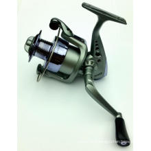 Cheap Fishing Tackle ABS Spool spinning Fishing Reel Fishing Lures