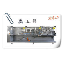 Hochwertige vollautomatische Verpackungsmaschine für Pulver im Angebot