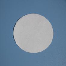 Стерильный мембранный фильтр из полипропилена