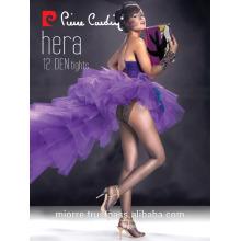 Pierre Cardin Hera Semi-Shiny Pantyhose, Medias, Medias