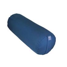 Popular New Style Yoga Bolster Pillow Cushion