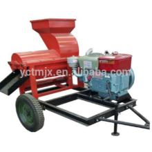5TY-4.5Neue Zustand und landwirtschaftliche Maschinen Typ Mais Drescher