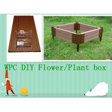 Beliebteste DIY Flower / Plant Box