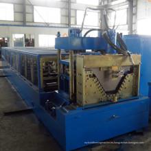 Máquina perfiladora de construcción de arco (BH1000-610)