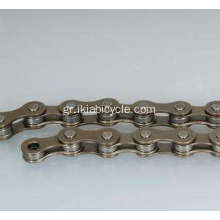 High Quality Color Chain Bike Chain