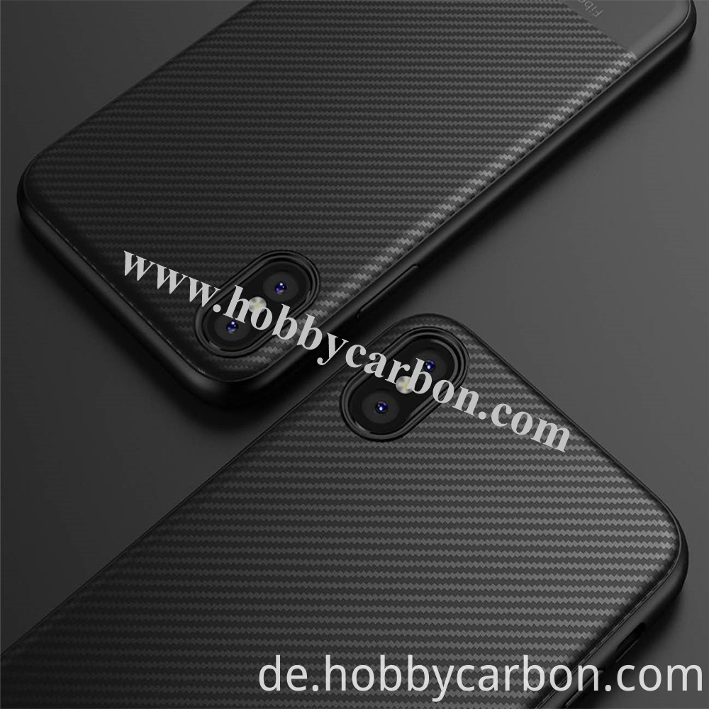 Carbon Sheet For Sale