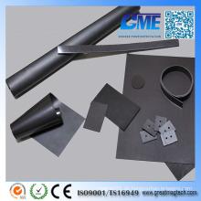 Weit verbreitet Isotropic Flexible Gummi-Magnet