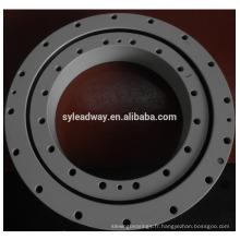 Réparation rotatoire constante d'anneau de rotation de couple pour des ventes spéciales
