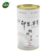 Чай из листьев Wolfberry / Чай из листьев Goji из ягод 50г