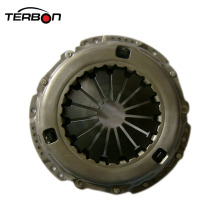 31210-35121 Japanese Car Clutch Cover For Toyota Hiace